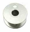 Spule 112781-001 Stahl Brother (10 Stück)