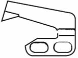 114-09604 Messer Juki 8700H-7 u.a.