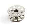Spule Stahl 117061-001(10 Stück)  Brother DB2-B797 u.a.