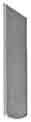 Untermesser 501-454-03 Bernina, Bernette, Juki, Riccar