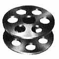 Spule Stahl B9117-563-000 Juki (3 Stück)