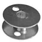 Spule Stahl B9117-051-000 Juki (10 Stück)