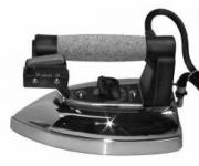 Hochdruck-Dampfbügeleisen FN1 Bieffe Standard (piccolo)