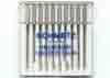 Nadel ELx705 90Ø (2022) Schmetz (10 Stück) Overlock