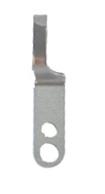 Messer 154568-001 Brother DB2-B798