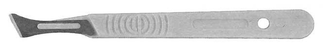 Knopflochmesser BH-101